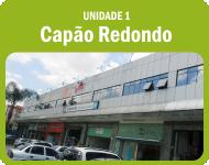 Unidade 1 - Capão Redondo