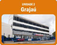 Unidade 2 - Grajaú