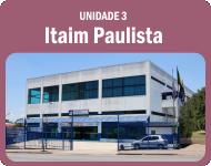 Unidade 3 - Itaim Paulista