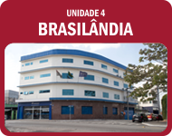 Unidade 4 - Brasilândia